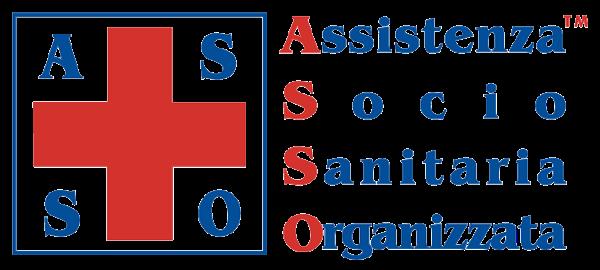 ASSO – Associazione Socio Sanitaria Organizzata – Servizi alla famiglia