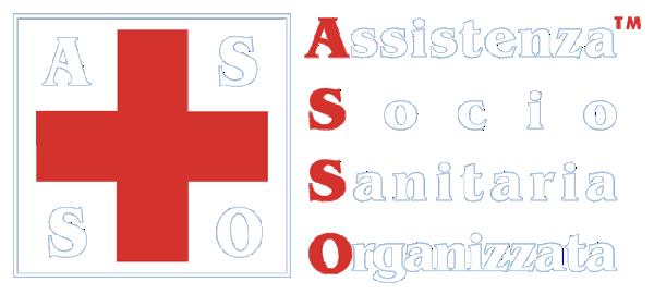Asso_logo_600_w